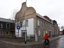 Juvent sluit woongroep voor jongeren in Hulst