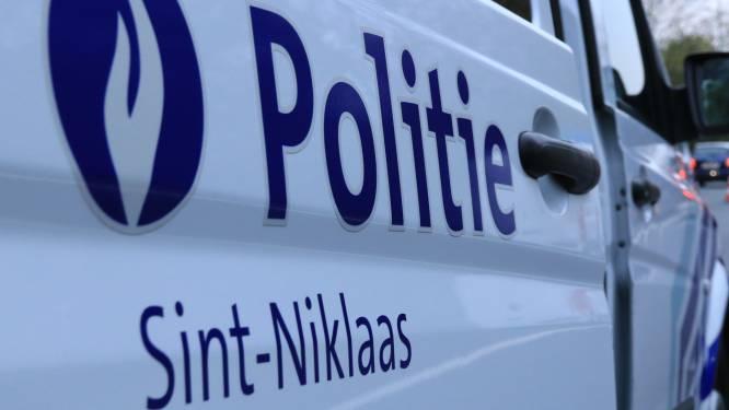 Bewoner weigert toegang aan politie tijdens lockdownfeestje