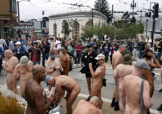 Pic nudisten ☀ Purenudism