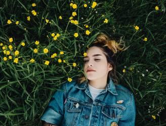 """Last van lentekoorts? Tijd voor een voorjaarsschoonmaak in je lichaam: """"Detox met citroensap en olijfolie werkt als natuurlijke Dreft"""""""