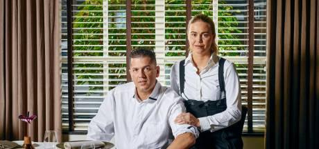 Waarom sterrenrestaurant De Leest in Vaassen ermee stopt