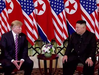Noord-Korea en Verenigde Staten kondigen gesprekken over kernwapens aan