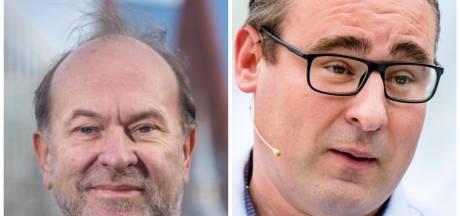 23 sollicitanten voor burgemeesterschap Den Haag, jongste is 23
