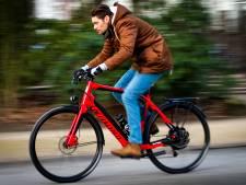 Zijn snelle e-bikes een gevaar op de weg?