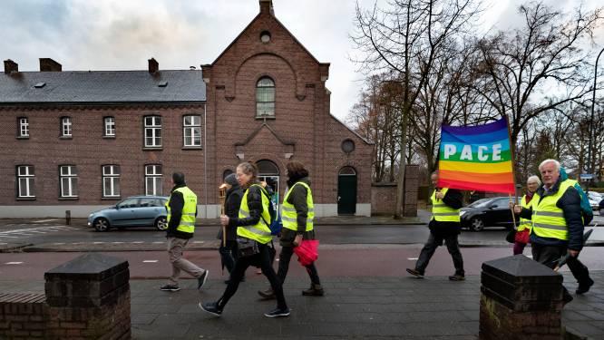 Burgemeester gaat praten met moslims in Helmond om 'goede relatie te behouden' na geheim onderzoek