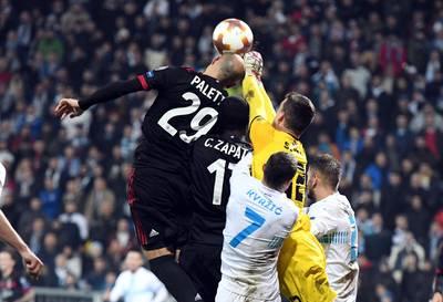 milan-verliest-onder-gattuso-ook-in-europa-league