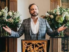 Kandidaten Married at First Sight krijgen tweede kans op liefde
