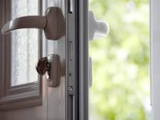 Terneuzense woningcorporatie waarschuwt voor in Terneuzen en Sluiskil actieve oplichters