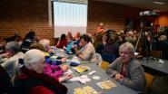 Landelijke Gilde organiseert stokvisloting