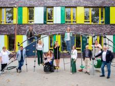 CDA Tilburg presenteert kandidatenlijst voor verkiezingen 2022