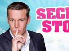 """""""On a eu de gros dérapages"""", Benjamin Castaldi évoque l'alcool et la drogue sur le tournage de """"Secret Story"""""""