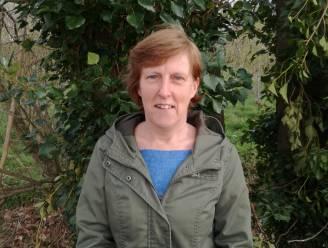 """Marleen Defruyt (53) wordt nieuwe voorzitter Groen Aalter: """"Nu nog oppositie, volgende keer misschien meerderheid"""""""