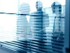 Zeeland heeft sterkste groei startende bedrijven