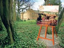 Historische Lucas Gassel uit Helmond begint te herleven