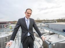 ABZ Diervoeding in Eindhoven wil meer klanten in krimpende markt
