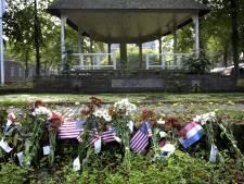Oisterwijk maakt zondag van 11 monumenten 'Plekken van Plezier'