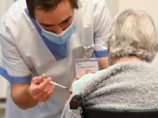 Douze résidents vaccinés décèdent dans une maison de repos à Nivelles: plusieurs raisons permettent de l'expliquer