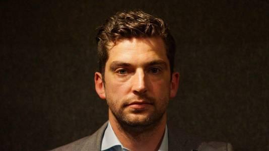 Advocaat Jorgen Van Laer zegt dat fietsers toch best hun boete betalen.