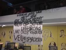 Plan voor schoon woonwagenkamp aan de Arnhemse Bethaniënstraat lijkt eraan te komen