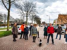 Als groep bouwen en wonen is in Tilburg nog een zeldzaamheid. 'We worden als lastig ervaren'