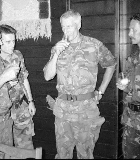 In een avond is de geschiedenis van Srebrenica meer van mij geworden