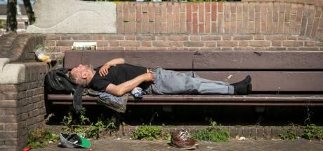 Advies: 'Oplossen dakloosheid begint met eigen woning'