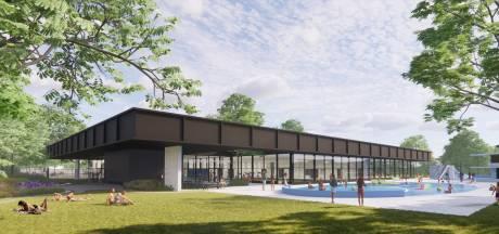 Ineens lijkt de raad watervrees te hebben, maar inwoners van Enschede verdienen een mooi zwembad