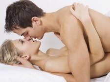 Hoe houd je je relatie goed tijdens corona? 'Complimenten en seksualiteit zijn de smeerolie'