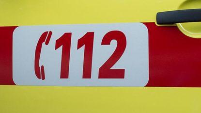 Vrouw in levensgevaar na tweede aanrijding op E313 in Lummen