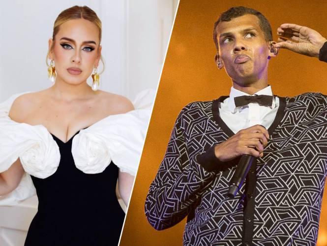 Twee van 's werelds populairste artiesten kondigen comeback aan: kunnen ze na al die tijd nog scoren?