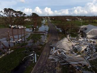 Aantal rampen door extreem weer vervijfvoudigd op 50 jaar tijd