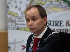 Burgemeester Valkenswaard draait gebiedsverboden drie jongeren terug
