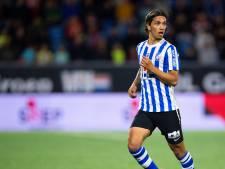 FC Eindhoven levert twee internationals tijdens WK-kwalificatie aan nationale ploegen Canada en El Salvador