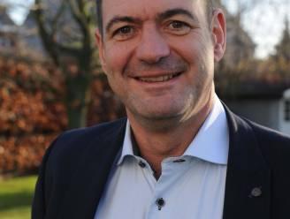 """""""Zonder uniform beleid in gemeenten rond Brussel geraken we er niet"""": Machels burgemeester trekt aan alarmbel nu cijfers fors blijven stijgen"""
