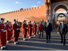 Nog veel vraagtekens rond herinvoering dienstplicht Marokko