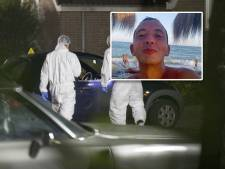 Eisen tot 16 jaar cel: eigenaar Spyshop werd vermoord om signaal af te geven: zwijg!