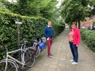 CD&V wil meer fietsenstallingen en fietsboxen in Edegem