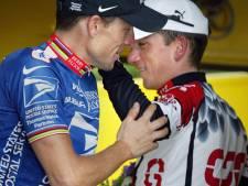 'Ik zag Lance Armstrong EPO gebruiken'