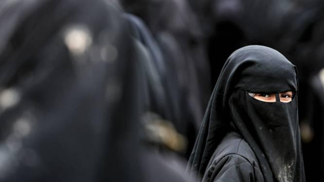 Jihadiste die terugkeer eist blijkt echtgenote van beruchte IS'er
