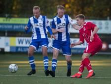 VVG'25 hoort niets van KNVB, maar houdt hoop