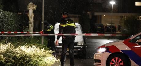 Verdacht pakket bij Roosendaalse woning blijkt 'serieus gevaarlijk explosief', onderzoek naar motief gestart