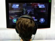 Twee vermiste kleuters van school in Dronten wilden een playstation kopen