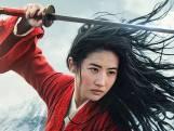 """Disney dévoile une nouvelle bande-annonce de """"Mulan"""""""