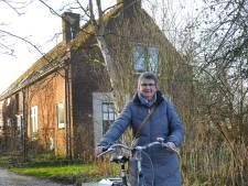 Warme herinneringen aan de Breeweg: 'Met zussendag gaan we terug'
