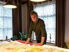 Heemkring Swerter Scive duikt met expo in historie van grootgrondbezitters