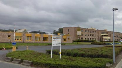Bewoner woonzorgcentrum Ter Kimme besmet met COVID-19