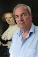 Roel Praagman uit Schijndel.