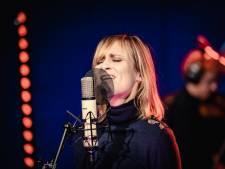 """Hooverphonic représentera la Belgique à l'Eurovision avec la chanson """"The Wrong Place"""""""