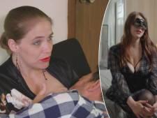 """Des téléspectateurs sous le choc après un documentaire sur l'allaitement des adultes: """"Incroyable que cela puisse être diffusé"""""""