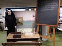 Expositie 150 jaar de Kempel